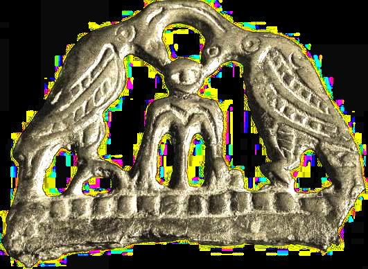 Kram Szepczące Kruki - Warsztat Rzemiosł Dawnych